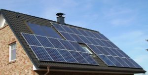 best solar-company-in-citrus-heights