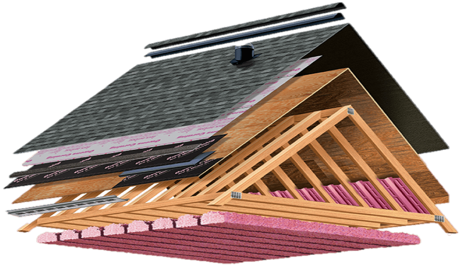 Green-Day-Power-Roofing-Company-Near-Me