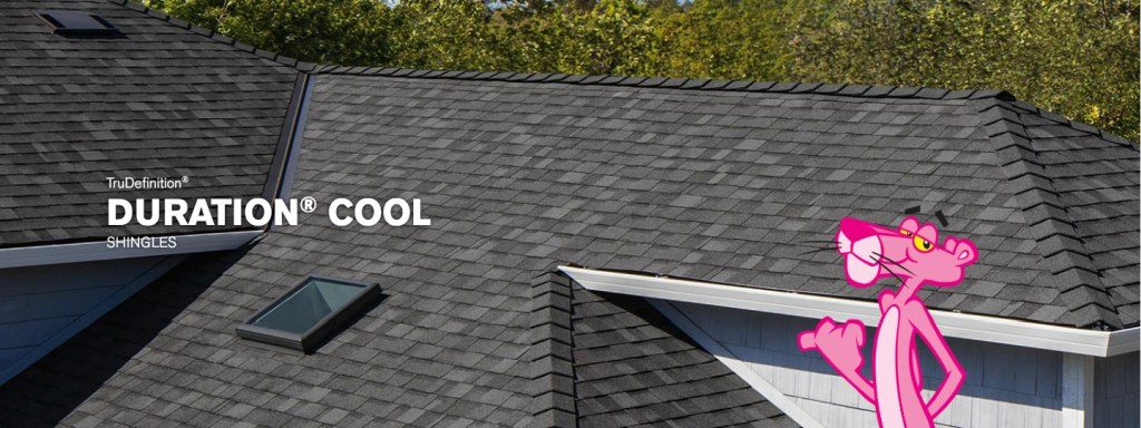 best-roofing-company-sacramento
