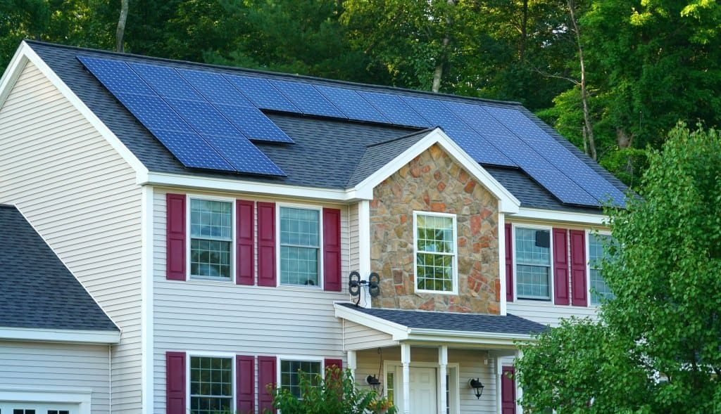 best-solar-panel-installer-in-sacramento-1.jpg