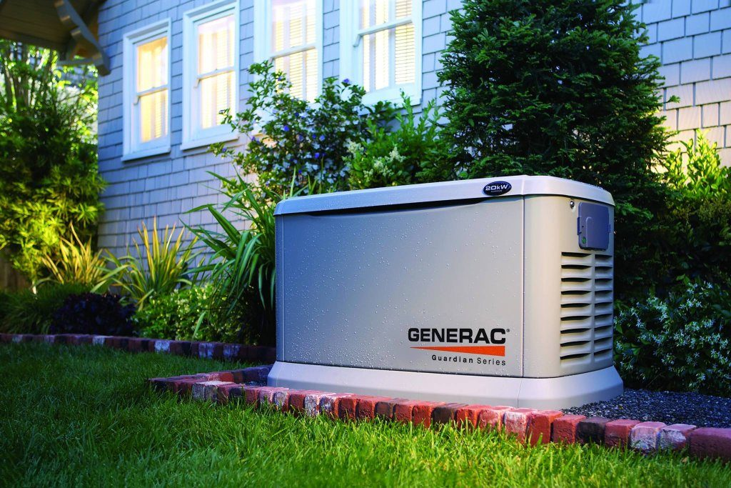 generac-generator-installers-green-day-power