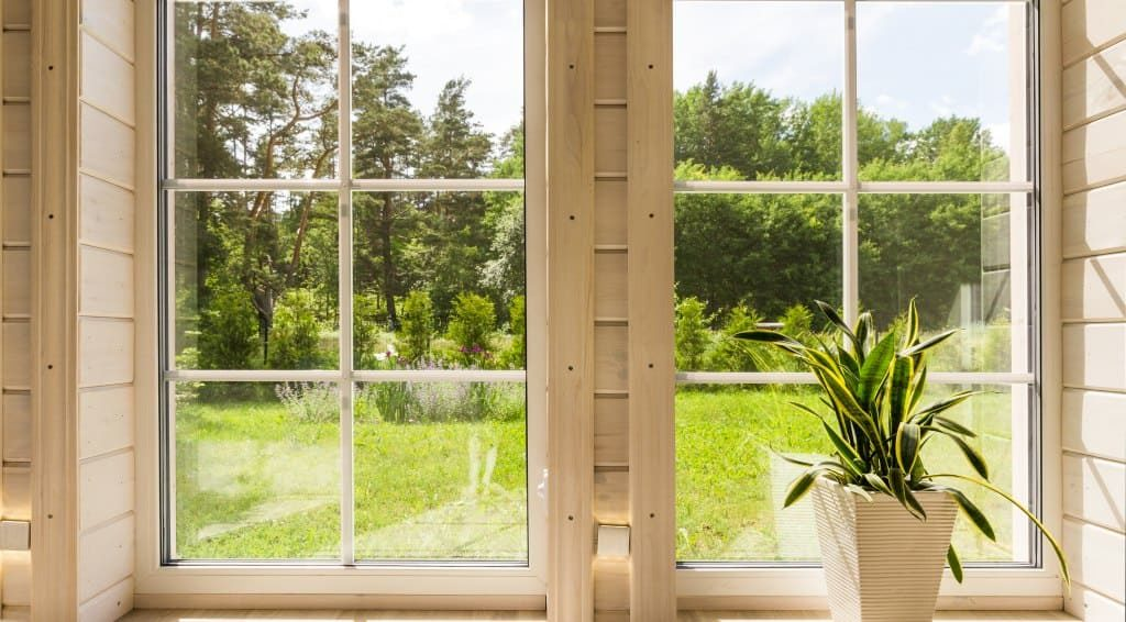 get-new-windows-for-my-home-sacramento
