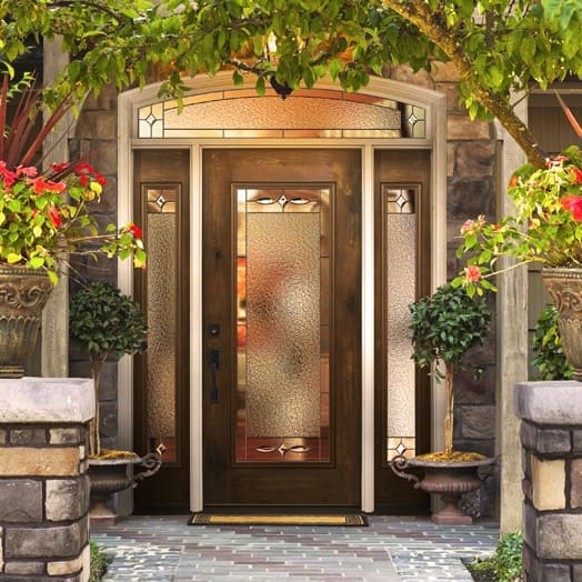 new-entry-door-for-my-home1 (1)