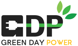 green-day-new-logo