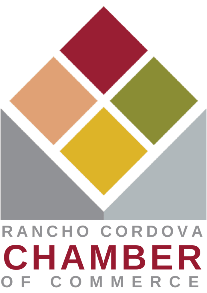 Rancho Chamber of Commerce